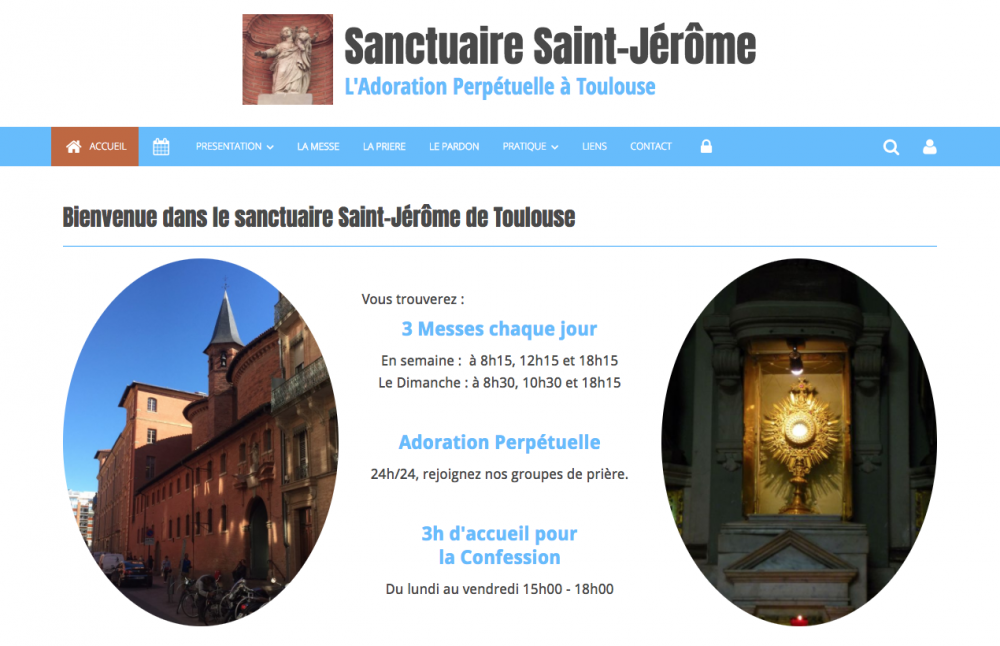 sanctuaire-saint-jerome