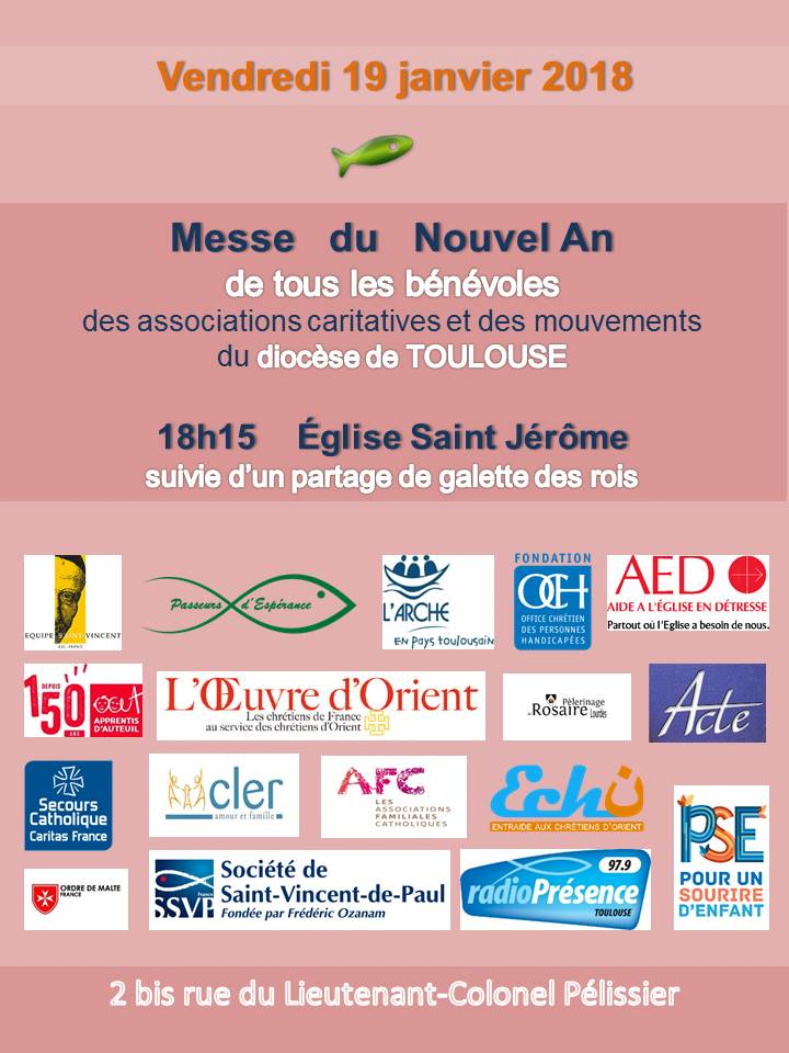 messe_du_nouvel_an_2018