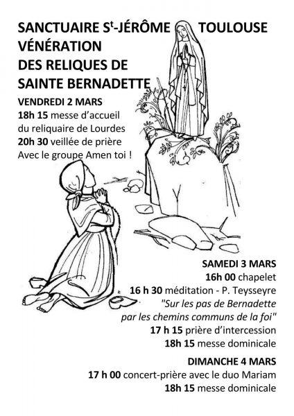 180302-affiche-reliquaire-bernadette_page_1
