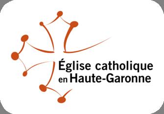 Eglise Saint-Jérôme